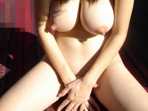 【巨乳】 でっかいおっぱいだけが自慢の女たち…wwwwwwww【画像30枚】