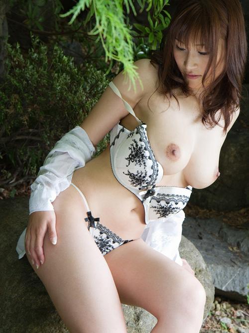【No.23311】 おっぱい / 二階堂ソフィア