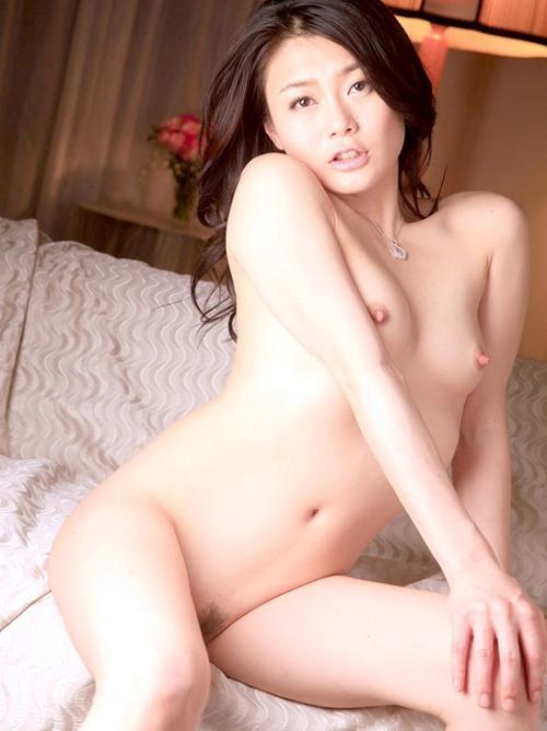 中島京子 ドスケベな美熟女AV女優の画像