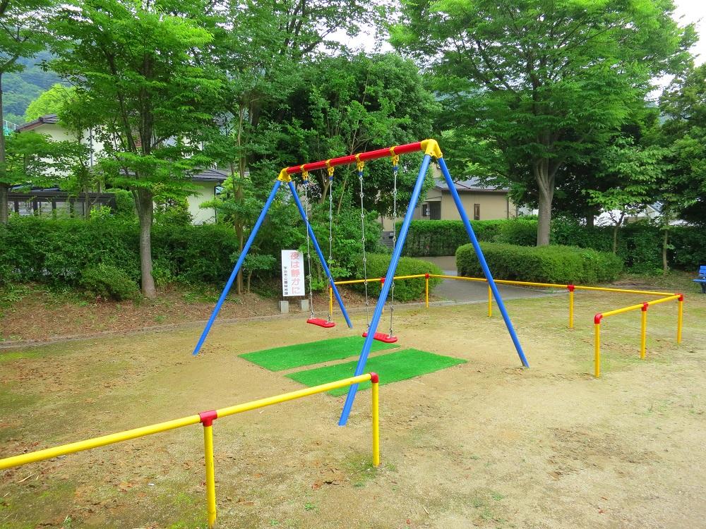 羽戸山公園2
