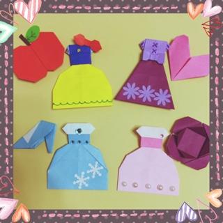 origamipaper.blog.fc2.com
