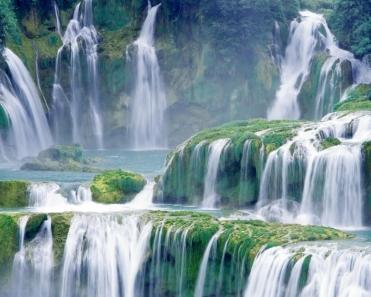 waterfall-wallpaper-8