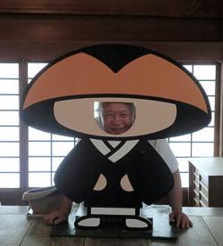 150721-gaoyeshan1.jpg