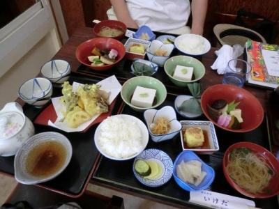150721-gaoyeshan3.jpg