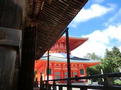 150721-gaoyeshan5.jpg
