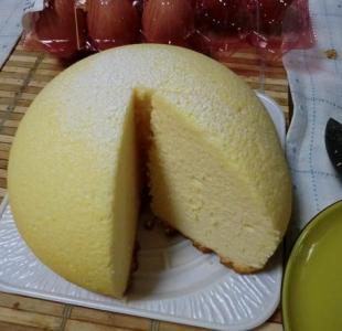 150721-gaoyeshan6.jpg