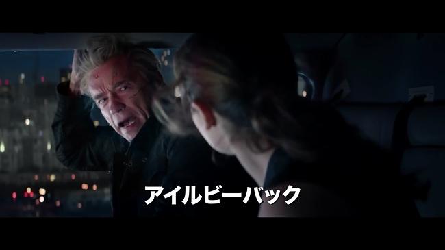 terminator-movie_000.jpg
