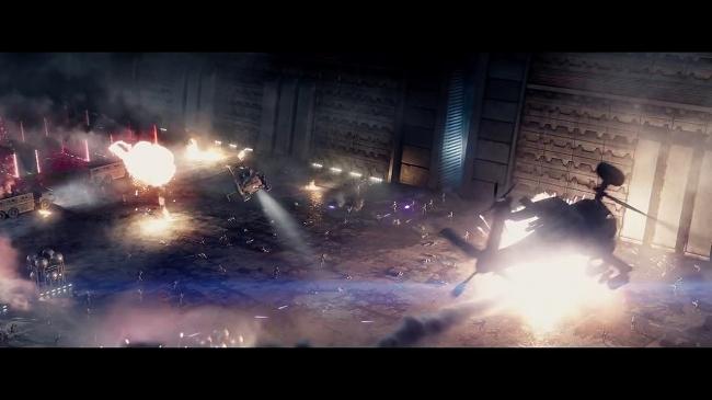 terminator-movie_002.jpg