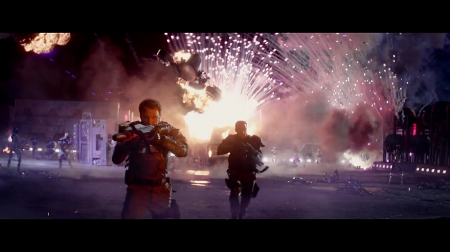 terminator-movie_003.jpg