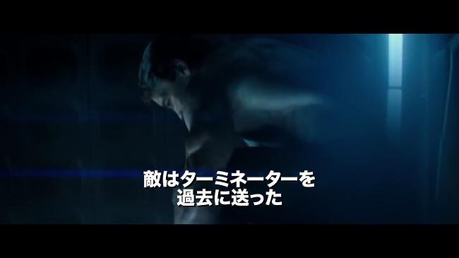 terminator-movie_004.jpg