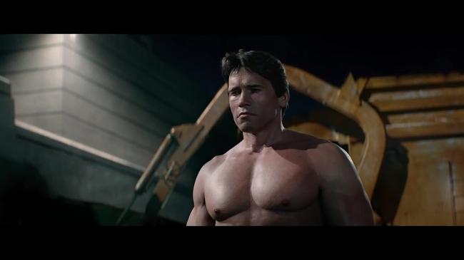 terminator-movie_006.jpg