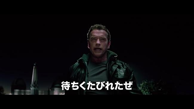 terminator-movie_007.jpg