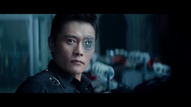terminator-movie_009.jpg