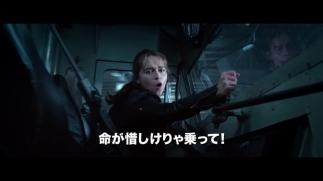 terminator-movie_010.jpg
