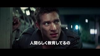 terminator-movie_014.jpg