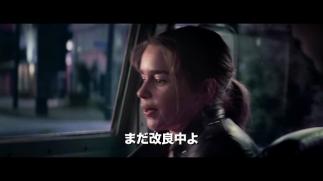 terminator-movie_015.jpg