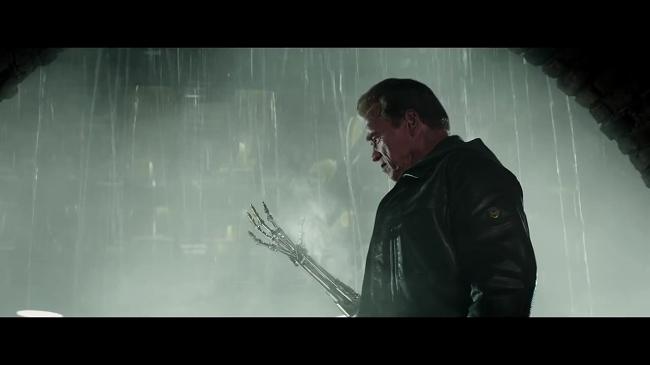 terminator-movie_016.jpg