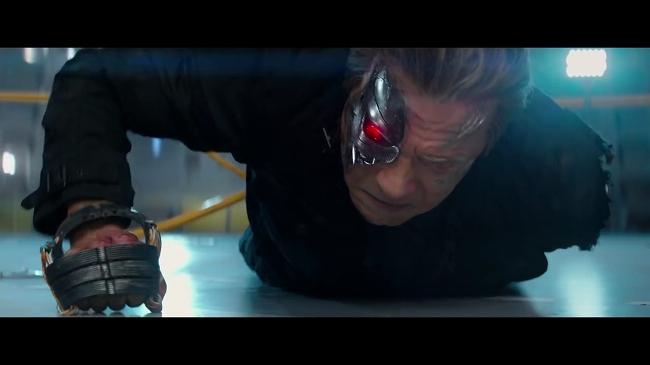 terminator-movie_020.jpg