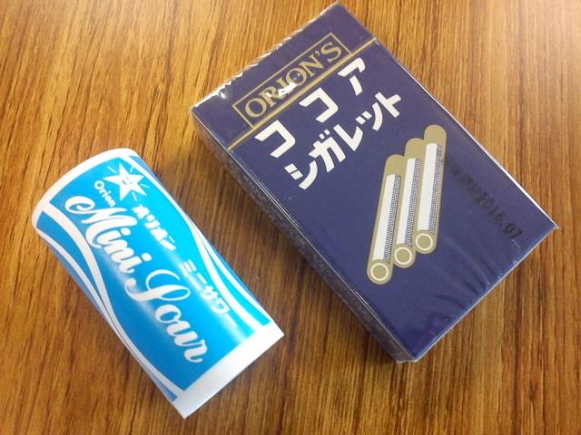 150727_亀屋ブログ_12