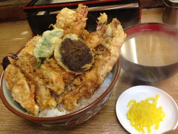 BandobashiToyonodon_004_org.jpg