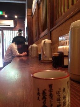 HamamatsuchoEchigoya_003_org.jpg