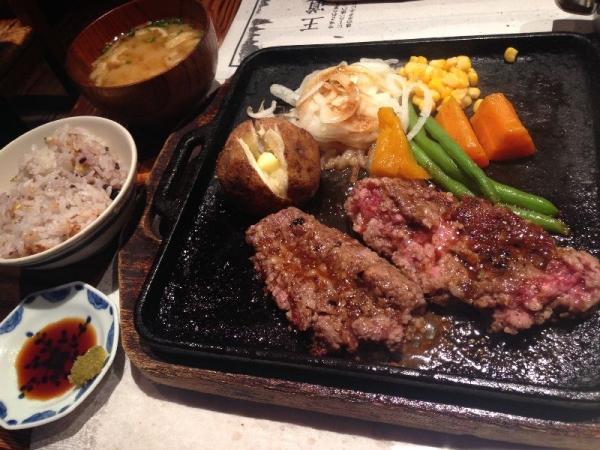KanyaNakamozu_410_org.jpg