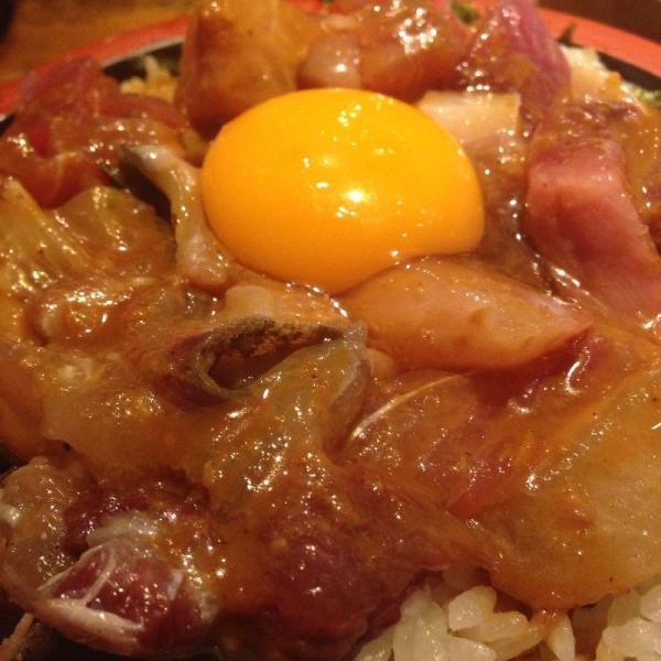 KarasumaOikeHotaru_011_org.jpg