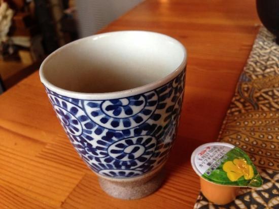 KaruizawaHoshinoko_002_org.jpg