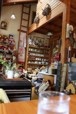 KaruizawaHoshinoko_006_org.jpg