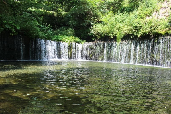 KaruizawaShiraitoFall_003_org.jpg