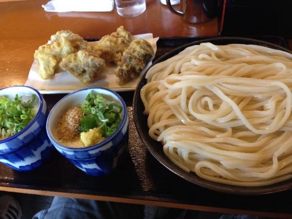 KatsuragiTanuki_004_org.jpg
