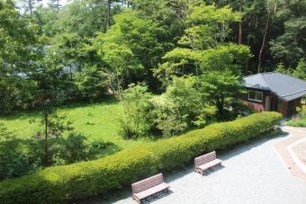 MikasaHotel_008_org.jpg