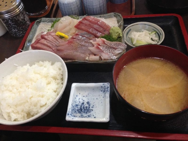 OhsakiOhmatsu_002_org.jpg