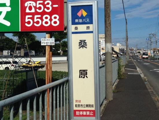 Saifukuji_001_org.jpg