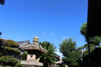 Saifukuji_006_org.jpg