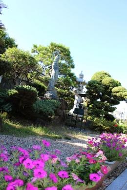 Saifukuji_007_org.jpg