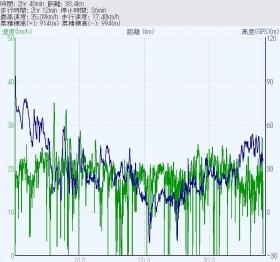 Saifukuji_Data_org.jpg