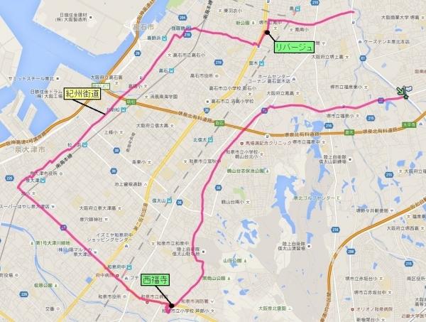 Saifukuji_Route_org.jpg