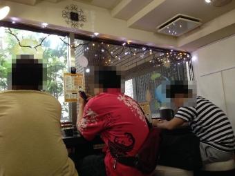 SakahonKirara_002_org.jpg