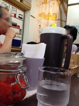 SakahonKirara_005_org.jpg