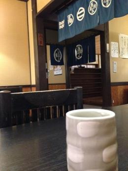 SakuKusabue_003_org.jpg