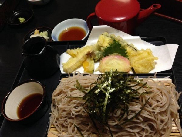 SakuKusabue_006_org.jpg