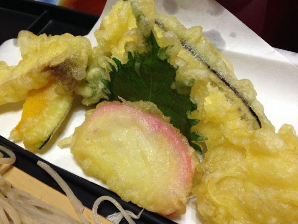 SakuKusabue_007_org.jpg