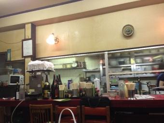 ShibuyaSendaiya_004_org.jpg