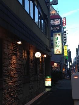 ShimbashiSwiss_000_org.jpg