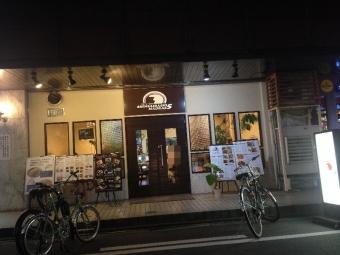 ShinsaibashiMadras5_000_org.jpg