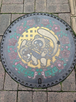 TatebayashiHonmaru_001_org.jpg