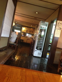 TatebayashiHonmaru_007_org.jpg