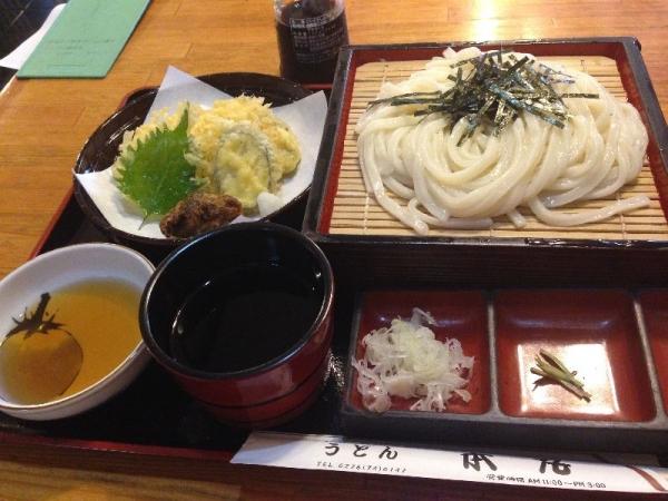 TatebayashiHonmaru_008_org.jpg