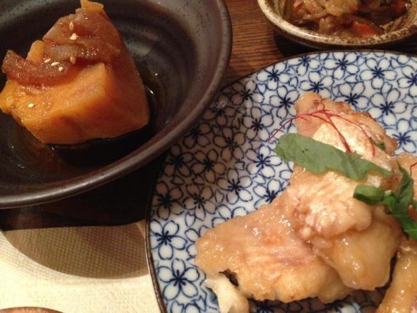 TenmabashiCheerly_006_org.jpg